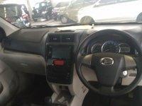 Jual Daihatsu: PROMO DAIAHTSU XENIA 2019 TDP 20 JTA SAJA