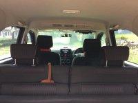 Dijual Daihatsu Terios TX MT Adventure (WhatsApp Image 2019-01-27 at 5.00.42 AM (7).jpeg)