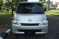 Jual Daihatsu Gran Max D 1.3 Tahun 2013 (L)