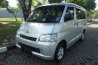 Daihatsu Gran Max D 1.3 Tahun 2013 (L) (OI000005.JPG)