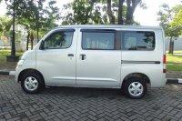 Daihatsu Gran Max D 1.3 Tahun 2013 (L) (OI000007.JPG)
