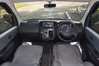 Daihatsu Gran Max D 1.3 Tahun 2013 (L) (OI000016.JPG)