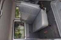 Daihatsu Gran Max D 1.3 Tahun 2013 (L) (OI000019.JPG)