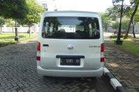 Daihatsu Gran Max D 1.3 Tahun 2013 (L) (OI000009.JPG)