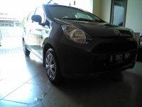 Daihatsu: Ayla M 2015 m/t, istimewa ,SEPERTI BARU, KM Rendah,orisinil cat. (IMG_20190124_120737.jpg)