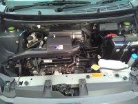 Daihatsu: Ayla M 2015 m/t, istimewa ,SEPERTI BARU, KM Rendah,orisinil cat. (IMG_20190124_120014.jpg)