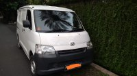 Daihatsu Gran Max Blind Van Putih 2015 (WhatsApp Image 2019-02-08 at 10.06.38 (1).jpeg)