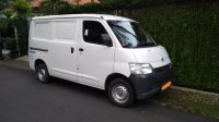 Daihatsu Gran Max Blind Van Putih 2015 (WhatsApp Image 2019-02-08 at 10.06.38.jpeg)