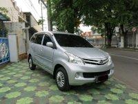 Daihatsu Xenia X Mt 2012 (IMG_0022.JPG)
