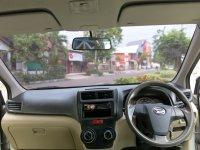 Daihatsu Xenia X Mt 2012 (IMG_0028.JPG)