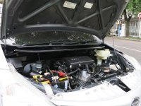 Daihatsu Xenia X Mt 2012 (IMG_0019.JPG)
