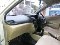 Daihatsu Xenia X Mt 2012 (IMG_0029.JPG)