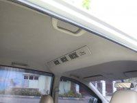 Daihatsu Xenia X Mt 2012 (IMG_0025.JPG)