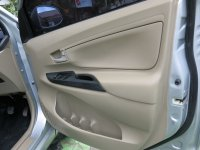 Daihatsu Xenia X Mt 2012 (IMG_0024.JPG)