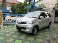 Daihatsu Xenia Manual 2014 (IMG_0031.JPG)