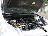 Daihatsu Xenia Manual 2014 (IMG_0039.JPG)