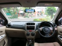 Daihatsu Xenia Manual 2014 (IMG_0038.JPG)