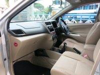 Daihatsu Xenia Manual 2014 (IMG_0037.JPG)