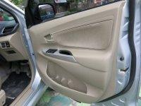 Daihatsu Xenia Manual 2014 (IMG_0034.JPG)