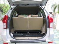 Daihatsu Xenia Manual 2014 (IMG_0036.JPG)