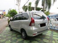 Daihatsu Xenia Manual 2014 (IMG_0032.JPG)