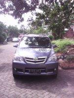 Jual Daihatsu: Xenia Xi Deluxe AT 2010