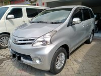 Daihatsu Xenia 1.3 R MT STD 2013 (WhatsApp Image 2019-02-09 at 12.43.23.jpeg)