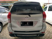 Daihatsu Xenia 1.3 R MT STD 2013 (WhatsApp Image 2019-02-09 at 12.43.22.jpeg)