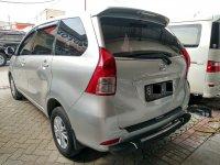 Daihatsu Xenia 1.3 R MT STD 2013 (WhatsApp Image 2019-02-09 at 12.43.24 (1).jpeg)
