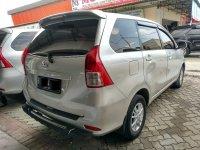 Daihatsu Xenia 1.3 R MT STD 2013 (WhatsApp Image 2019-02-09 at 12.43.24.jpeg)
