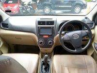 Daihatsu Xenia 1.3 R MT STD 2013 (WhatsApp Image 2019-02-09 at 12.43.26 (1).jpeg)
