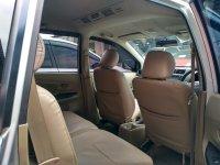 Daihatsu Xenia 1.3 R MT STD 2013 (WhatsApp Image 2019-02-09 at 12.43.26.jpeg)