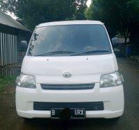 Jual Gran Max: Daihatsu Grandmax Minibus