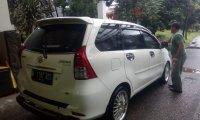 Daihatsu: DI JUAL XENIA tahun 2012 (WhatsApp Image 2019-02-15 at 09.29.27.jpeg)