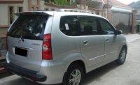 Daihatsu Xenia Sporty XI VVTI Tahun 2010 (20100926070542dsc05704.jpg)