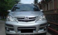 Daihatsu Xenia Sporty XI VVTI Tahun 2010 (20100926070351dsc05701.jpg)