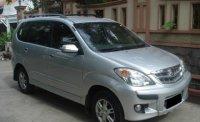 Daihatsu Xenia Sporty XI VVTI Tahun 2010 (20100926070520dsc05702.jpg)