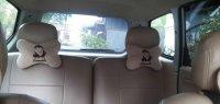 Daihatsu Xenia Sporty XI VVTI Tahun 2010 (201409253676259_20140911113152.jpg)