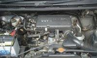 Daihatsu Xenia Sporty XI VVTI Tahun 2010 (20100926070730dsc05706.jpg)
