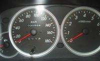 Daihatsu Xenia Sporty XI VVTI Tahun 2010 (20100926071006dsc05709.jpg)