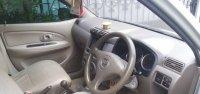 Daihatsu Xenia Sporty XI VVTI Tahun 2010 (201409253676259_20140911113058.jpg)