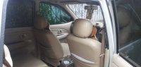 Daihatsu Xenia Sporty XI VVTI Tahun 2010 (201409253676259_20140911113133.jpg)