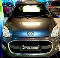 Jual Daihatsu: ayla x 2015 AT Istimewa