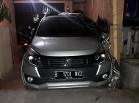 Jual Daihatsu Terios R AT (over credit)