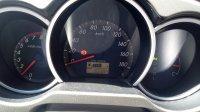 Daihatsu Terios TX AT  2012. (IMG20190223090620.jpg)