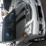 Daihatsu: Jual Mobil Xenia Xi Deluxe 1300cc 2011