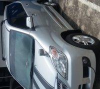 Daihatsu: Jual Mobil Xenia Xi Deluxe 1300cc 2011 (20190216_133351.jpg)