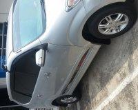 Daihatsu: Jual Mobil Xenia Xi Deluxe 1300cc 2011 (20190216_133341.jpg)