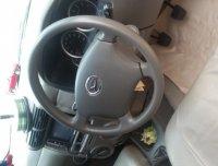 Daihatsu: Jual Mobil Xenia Xi Deluxe 1300cc 2011 (20190216_133549.jpg)
