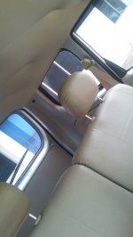 Daihatsu: Jual Mobil Xenia Xi Deluxe 1300cc 2011 (20190216_133525.jpg)